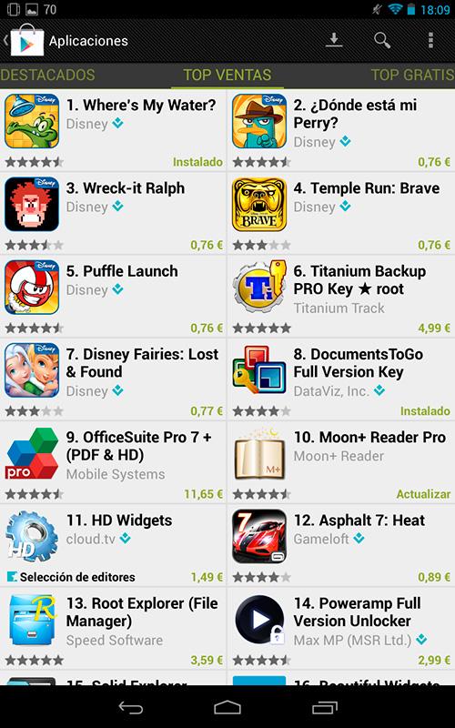 deliriosfriki_aplicaciones_googleplay_3