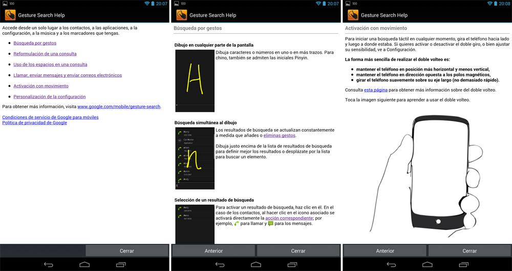delirios_friki_aplicaciones_busqueda_tactil_12