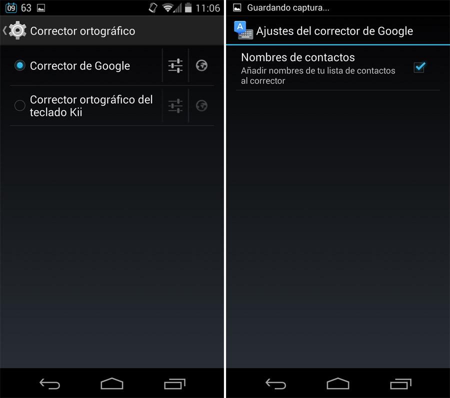deliriosfriki_android_ajustes_texto_2
