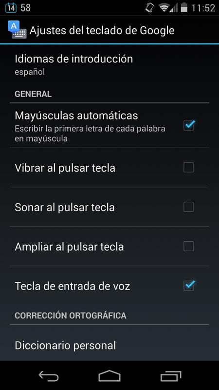 deliriosfriki_aplicaciones_teclado_ajustes2