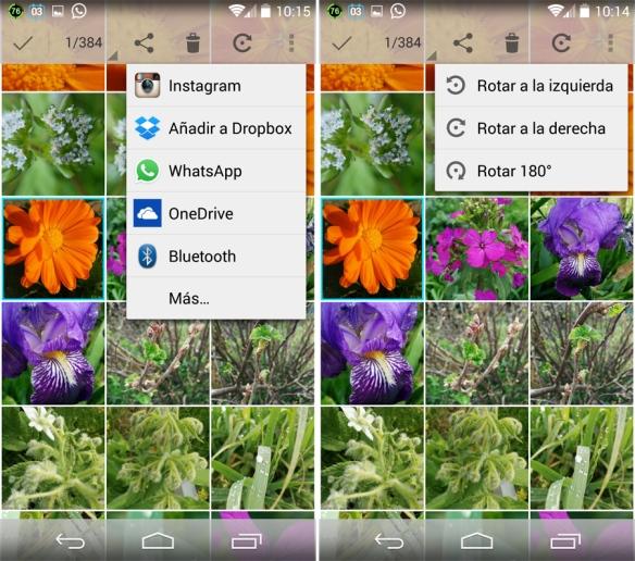 deliriosfriki_apps_quickpic_14