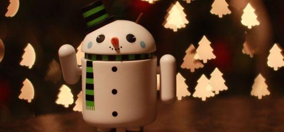deliriosfriki_Android_Christmas
